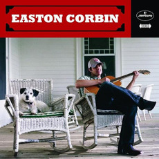 Easton Corbin mp3 Album by Easton Corbin