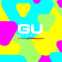 Global Underground: GU Mixed 3