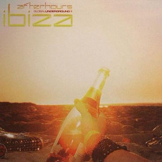 Global Underground: Afterhours Ibiza 2