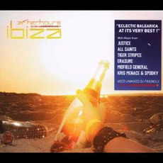 Global Underground: Afterhours Ibiza 2 Unmixed