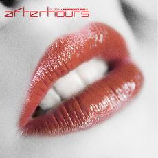 Global Underground: Afterhours 5