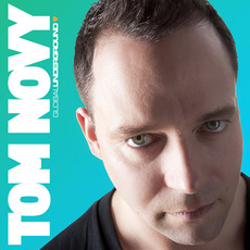 Global Underground: Tom Novy mp3 Compilation by Various Artists