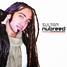 Global Underground: Nubreed 008 mp3 Compilation by Various Artists