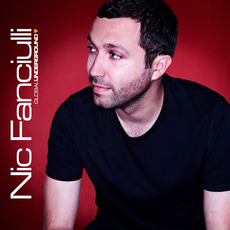 Global Underground: Nic Fanciulli mp3 Compilation by Various Artists