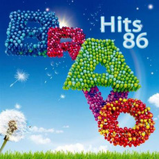 Bravo Hits 86 mp3 Compilation by Various Artists