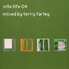 Nite:Life 04 mp3 Compilation by Various Artists