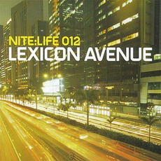 Nite:Life 012 by Various Artists