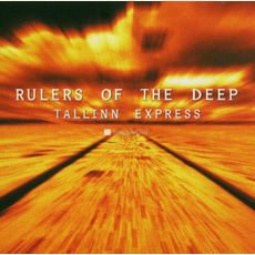 Nite:Life 019: Tallinn Express by Various Artists
