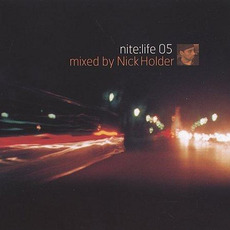 Nite:Life 05 mp3 Compilation by Various Artists