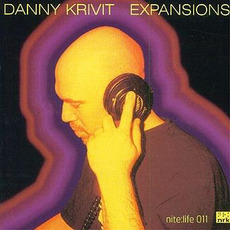 Nite:Life 011: Expansions by Various Artists