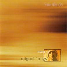 Nite:Life 03 by Various Artists