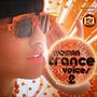 Woman Trance Voices, Volume 2