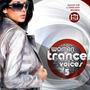 Woman Trance Voices, Volume 5