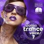 Woman Trance Voices, Volume 7