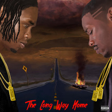 The Long Way Home (Deluxe Edition) mp3 Album by Krept & Konan