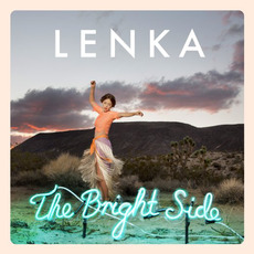 The Bright Side mp3 Album by Lenka