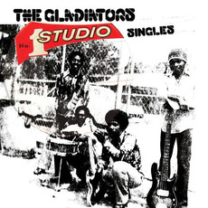 Studio One Singles mp3 Artist Compilation by The Gladiators