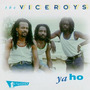 The VIceroys at Studio One: Ya Ho