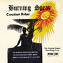 Creation Rebel: The Original Classic Recordings From Studio One (Remastered)
