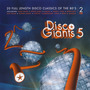 Disco Giants 5