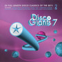 Disco Giants 7