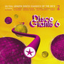 Disco Giants 6