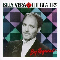 By Request (The Best Of Billy Vera & The Beaters) mp3 Artist Compilation by Billy Vera & The Beaters