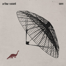 Corn mp3 Album by Arthur Russell