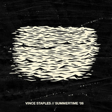 Summertime '06 mp3 Album by Vince Staples