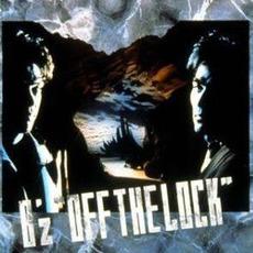 OFF THE LOCK mp3 Album by B'z