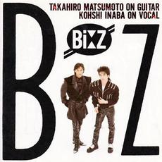 B'z mp3 Album by B'z
