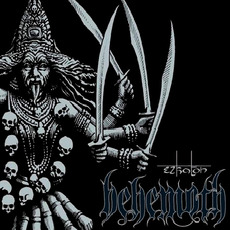 Ezkaton mp3 Album by Behemoth