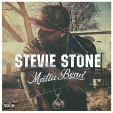 Malta Bend mp3 Album by Stevie Stone