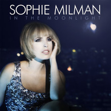 In the Moonlight mp3 Album by Sophie Milman