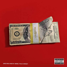 Dreams Worth More Than Money (Best Buy Deluxe Edition) by Meek Mill