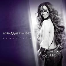 Seducción mp3 Album by Myriam Hernández