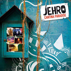 Cantina Paradise mp3 Album by Jehro