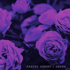 ABYSS by PASTEL GHOST