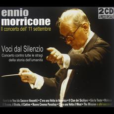 Voci dal silenzio: Arena di Verona mp3 Live by Ennio Morricone
