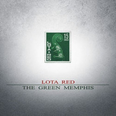 The Green Memphis mp3 Album by Lota Red