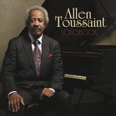 Songbook (Deluxe Edition) mp3 Album by Allen Toussaint