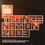 Ministry of Sound: Trance Nation 2003