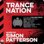 Ministry of Sound: Trance Nation (Mixed by Simon Patterson)