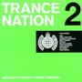 Ministry of Sound: Trance Nation 2
