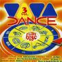 Viva Dance, Volume 3