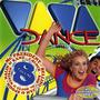 Viva Dance, Volume 8