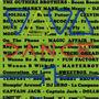 Viva Dance, Volume 1