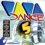 Viva Dance, Volume 5