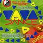 Viva Dance, Volume 2