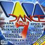 Viva Dance, Volume 7